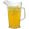 Elite 2 Pint Polycarbonate Jug LCE at 40oz / 1.25ltr