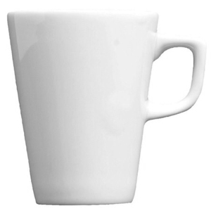 Royal Genware Conical Espresso Cups 3.9oz / 110ml