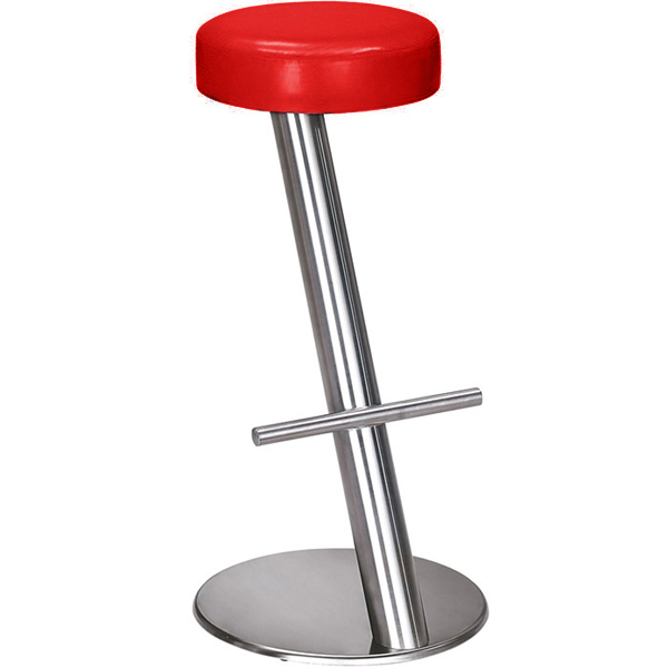 bar stools for commercial use metal bar stool for industrial