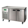 Foster Eco Pro Refrigerator 1/2 Counter 280ltr