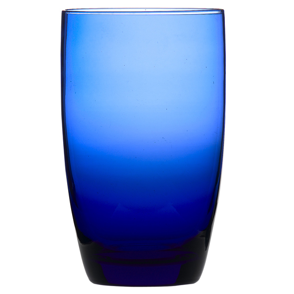 what is the best brand of kitchen knives cobalt blue hiball glasses 15 5oz 450ml blue hiballs 28084