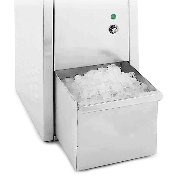 Crushed Ice Machine Related Keywords & Suggestions - Crushed Ice ...