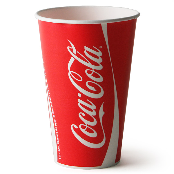 coca cola business paper Coca cola case study introduction the purpose of this paper is to present a strategic marketing plan to identify and evaluate new business opportunities for coca cola amatil, a leading.