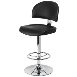 Casino bar stool bar furniture kitchen bar stools buy for Most comfortable bar stools