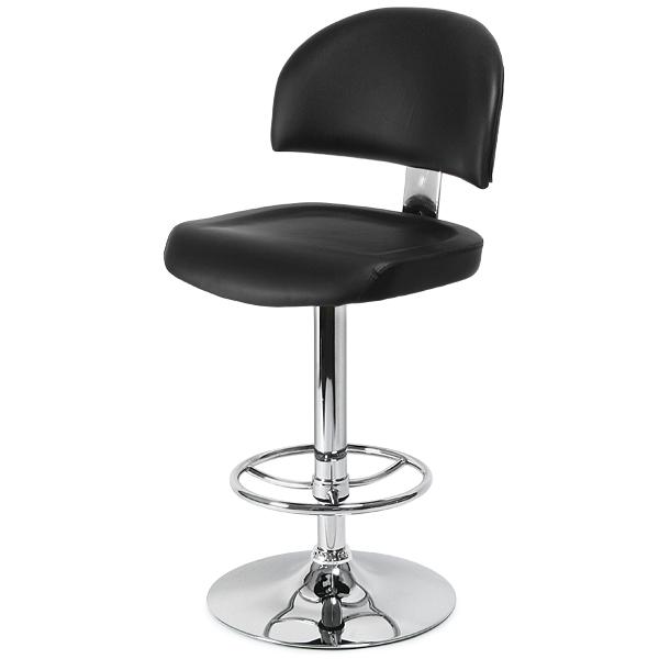 Casino Bar Stool Bar Furniture Kitchen Bar Stools Buy