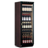 Mondial Elite Wine Cooler PR40