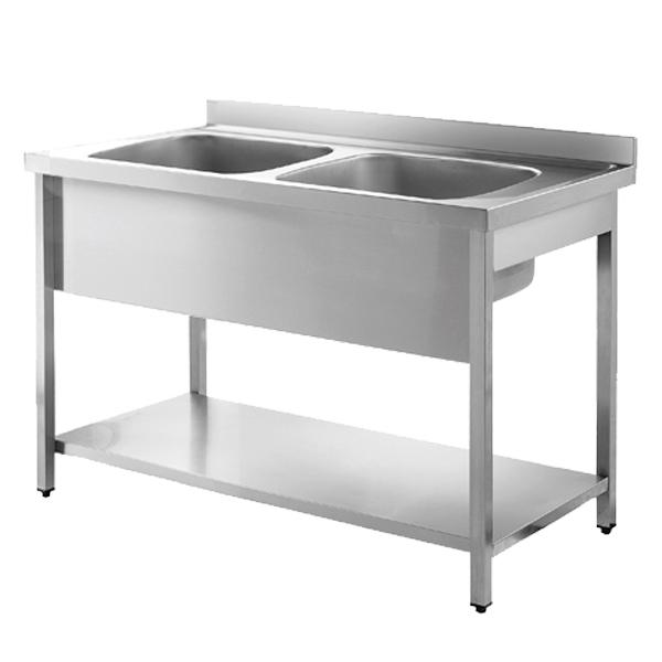 Cool Inomak Stainless Steel Sinks On Legs Kitchen Sink Download Free Architecture Designs Scobabritishbridgeorg
