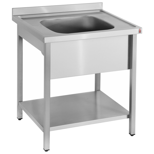 Stand Alone Utility Sink Befon For