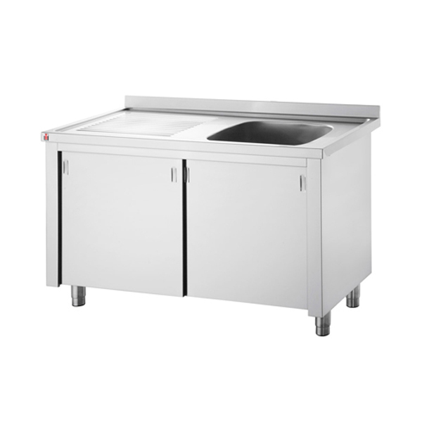 Industrial Sink Uk : ... Sinks on Cupboards Kitchen Sink Commercial Sink Unit - Buy at