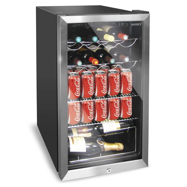 undercounter wine and drinks refrigerator wine fridge. Black Bedroom Furniture Sets. Home Design Ideas