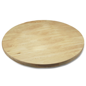 Apollo Lazy Susan 35cm