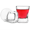 Trek Shot Glasses 2.1oz / 60ml