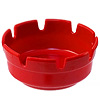 Melamine Ashtrays