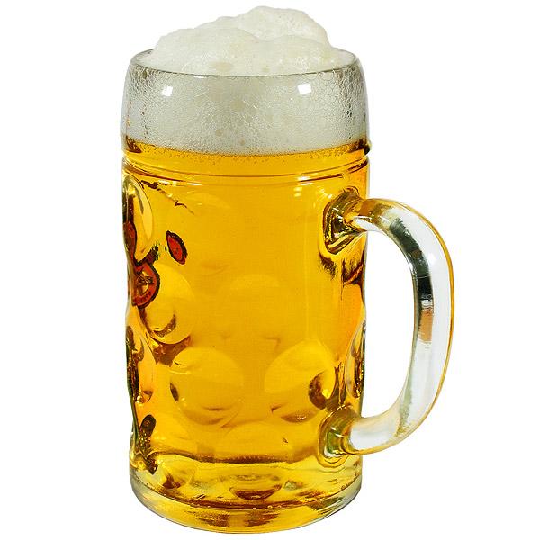 Image Result For German Beer Mugs
