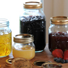 Kilner Preserving Jars
