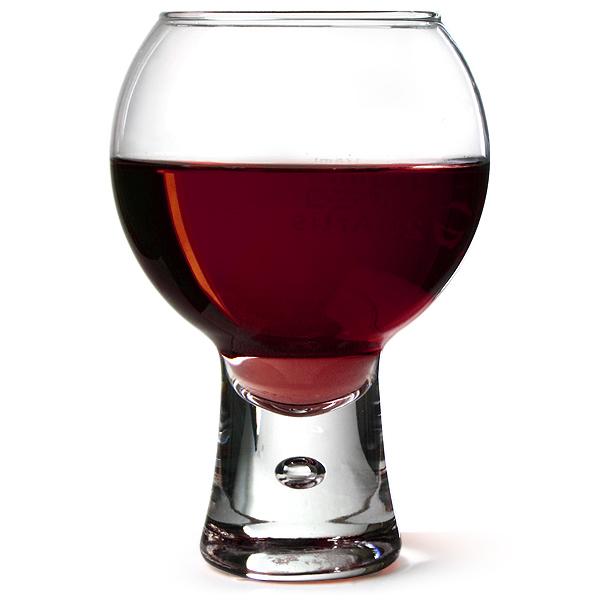 Alternato wine glasses unique wine glasses red wine glasses buy at barmans - Thick stemmed wine glasses ...