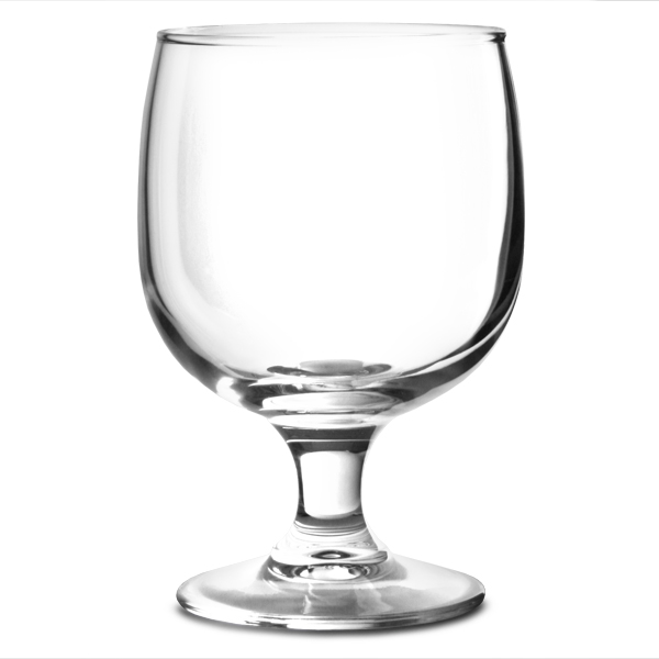 Amelia Wine Goblets Stackable Wine Glasses Tempered Wine Glasses Buy At Barmans