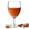 Savoie Sherry Glasses 4.2oz / 120ml