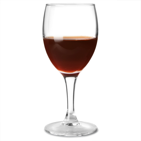Elegance Sherry Glasses Sherry Glass Fortified Wine