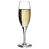 Sensation Champagne Flutes 5.6oz / 160ml