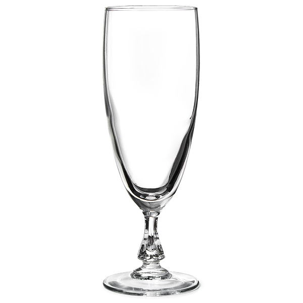 Touraine champagne flutes 160ml champagne glass champage flute champagne glasses - Short stemmed wine glasses uk ...