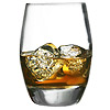 Malea Rocks Tumblers 10.5oz / 300ml