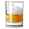 Elegance Hiball Tumbler Glasses