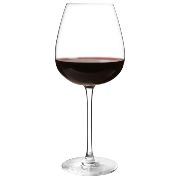 Grands Cepages Red Wine Glasses Wine Stemware Designer