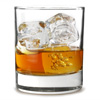 Islande Old Fashioned Glasses