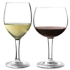 Omega Grande Wine Glasses