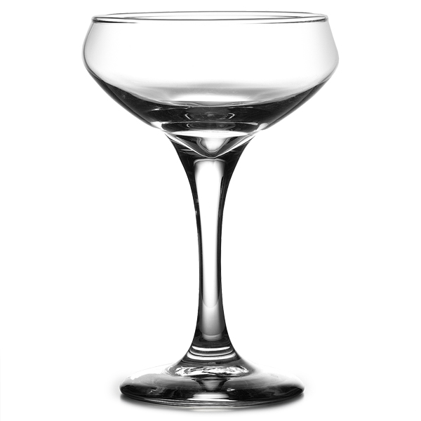 perception cocktail coupe glasses 250ml cocktail glasses libbey glassware buy at barmans. Black Bedroom Furniture Sets. Home Design Ideas