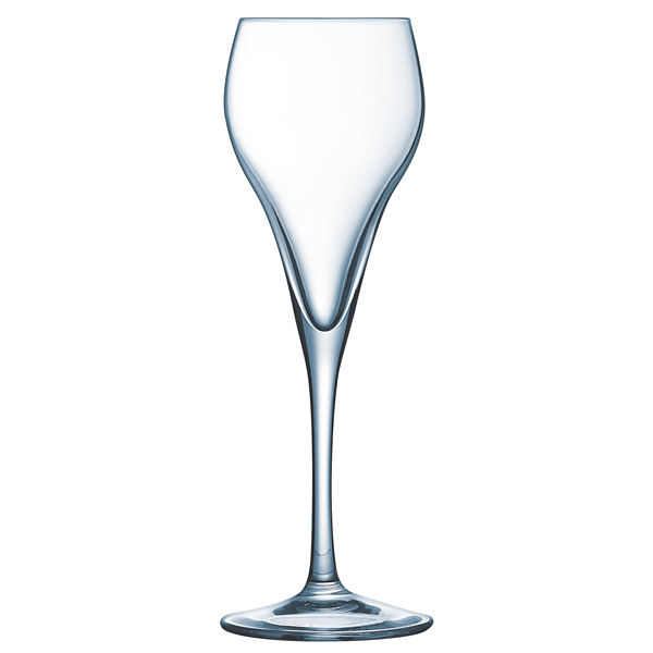 Brio champagne flutes champagne glasses port flutes for Buy champagne glasses online