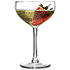 Specials Champagne Saucers 8.5oz / 240ml