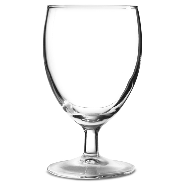 Sologne wine glasses - Short stemmed wine glasses uk ...