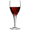 Michelangelo Red Wine Glasses 8oz / 230ml
