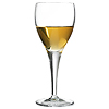 Michelangelo White Wine Glasses 6.3oz LCE at 125ml