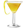 Jockey Club Martini Glasses 4.9oz / 140ml