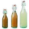 Roma Glass Bottles