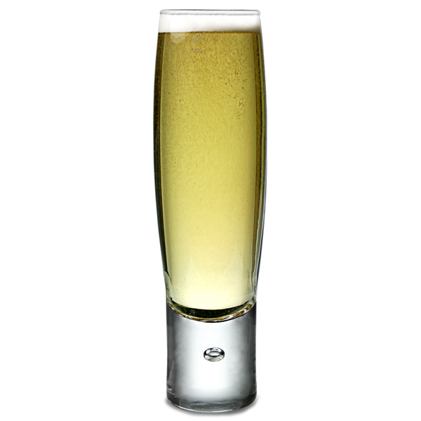 Bubble Champagne Flutes Stemless Champagne Flutes
