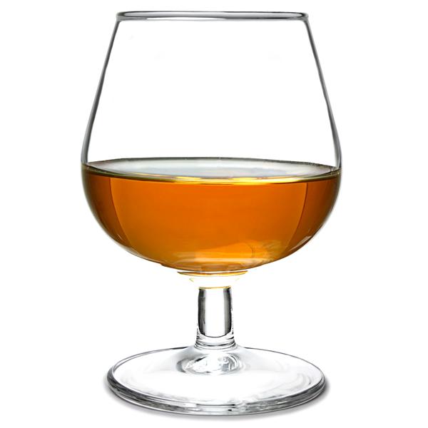 Alcohol Glasses Buy