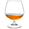 Omega Grande Degustation Brandy Glasses 25.3oz / 720ml