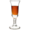 Embassy Schnapps Glasses 1.1oz / 30ml