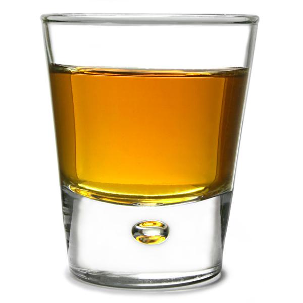 Norway liqueur shot glasses 70ml shooter glasses for Cocktail 7cl