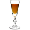 Vigne Sherry Glasses 2.5oz / 70ml