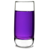 Vigne Shot Glasses 2oz / 60ml