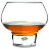 Isao Brandy Glasses
