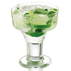Catalina Margarita Glasses 12oz / 340ml