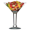 Grande Martini Glass 52.8oz / 1.5ltr