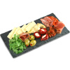 Utopia Mineral Collection Rectangular Slate Platters