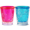 Sub Zero Freezer Shot Glass 1.75oz / 50ml